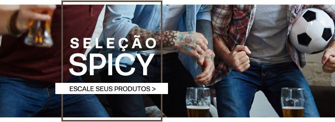 selecao-spicy